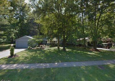 North Ridgeville, OH 44039