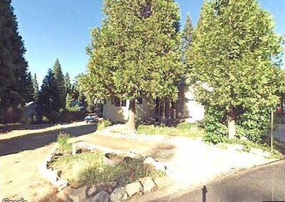 Shaver Lake, CA 93664