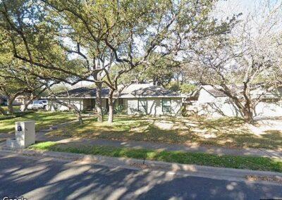 Austin, TX 78749