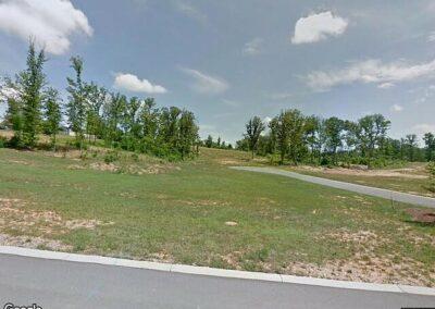Cleveland, TN 37312