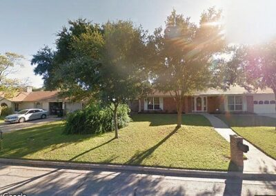 Harker Heights, TX 76548