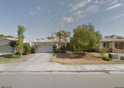 Indio, CA 92201