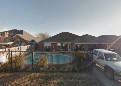 Longview, TX 75605