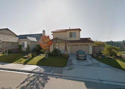 Santa Maria, CA 93455