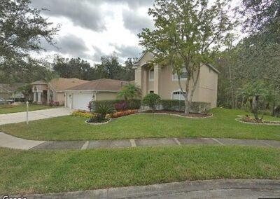 Tampa, FL 33647