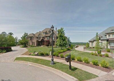 Knoxville, TN 37934