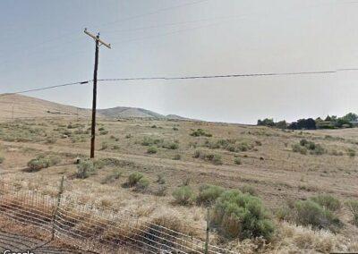 Yakima, WA 98901