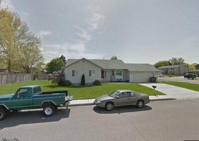 Kennewick, WA 99336