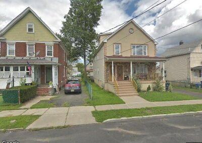 Hackensack, NJ 7601