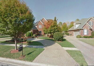 Louisville, KY 40245