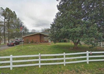 Goodlettsville, TN 37072