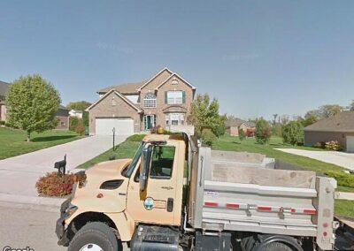 Beavercreek Township, OH 45434