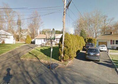 Stamford, CT 6905