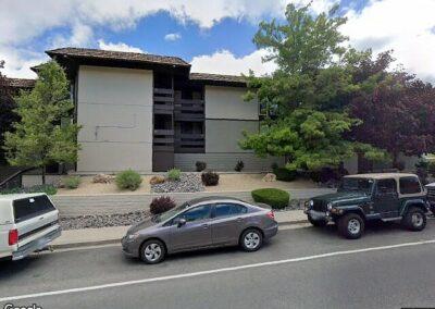 Reno, NV 89509