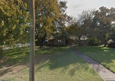 Dallas, TX 75230