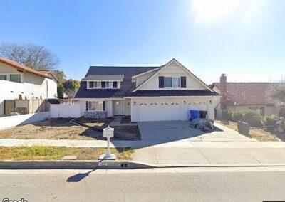 Agoura Hills, CA 91301