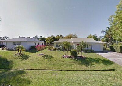 Fort Pierce, FL 34983