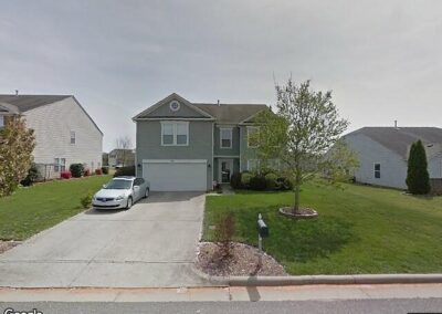 Statesville, NC 28625