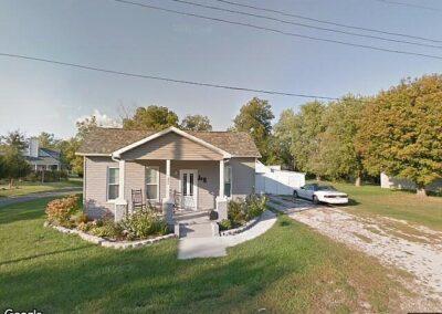 Carlinville, IL 62626