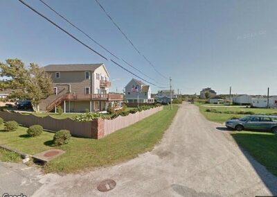 Fairhaven, MA 2719