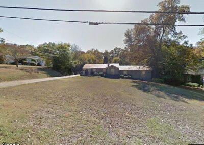 Prattville, AL 36067