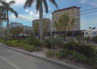 Sarasota, FL 34236