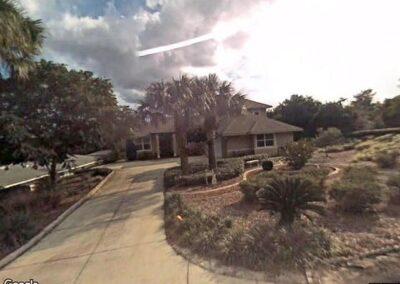 Howey In The Hills, FL 34737