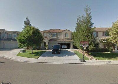Hughson, CA 95326