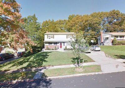 Commack, NY 11725
