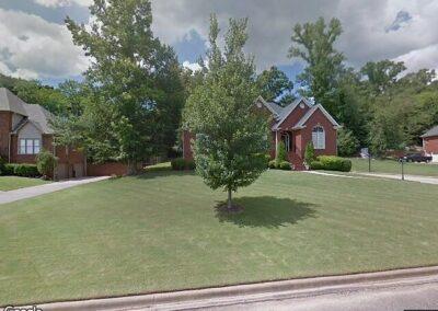 Trussville, AL 35173