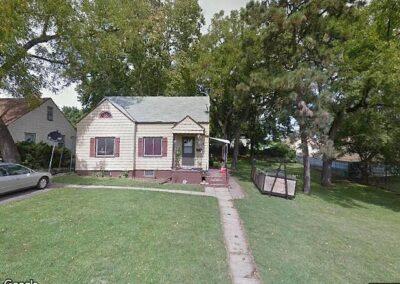 Ralston, NE 68127