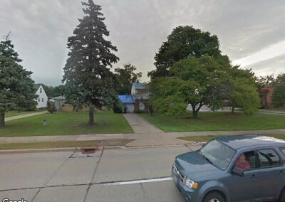 Willowick, OH 44095