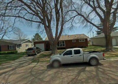 Scott City, KS 67871