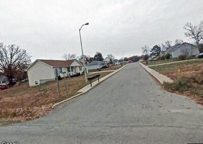 Salem, MO 65560