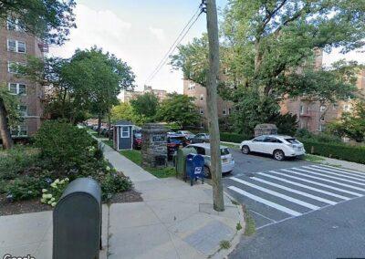 Bronx, NY 10471