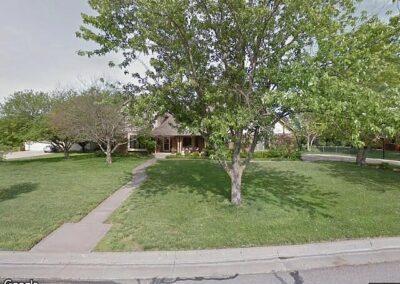 Wichita, KS 67230