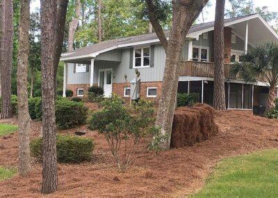 Pine Knoll Shores, NC 28512