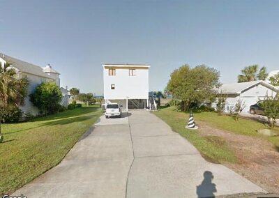 Port St Joe, FL 32456