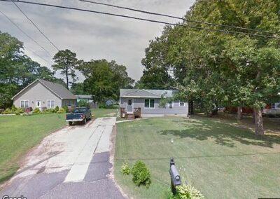 Newfield, NJ 8344