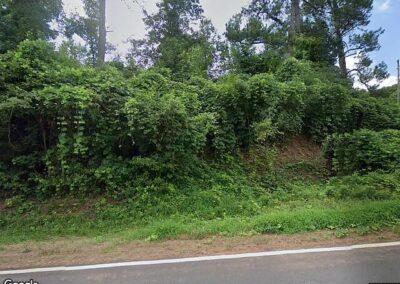 Monticello, GA 31064