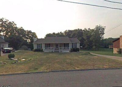 Rossville, GA 30741