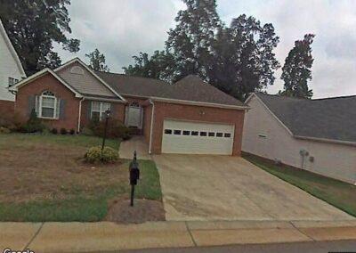Winston Salem, NC 27104