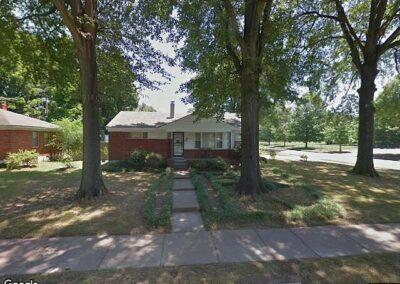 Memphis, TN 38108