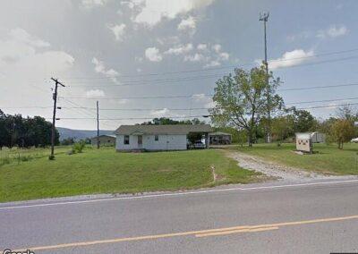 Mountain View, AR 72560