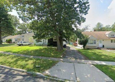 N Plainfield, NJ 7062