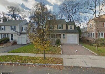 Cranford, NJ 7016