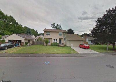 Wilsonville, OR 97070
