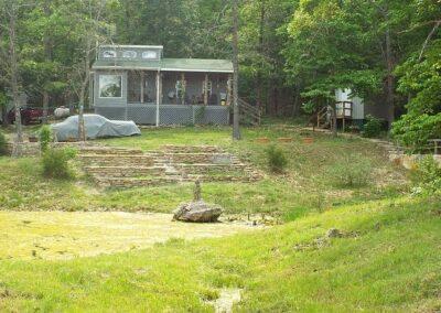 Norwood, MO 65717