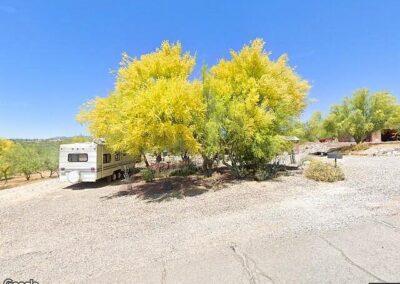 Oro Valley, AZ 85704