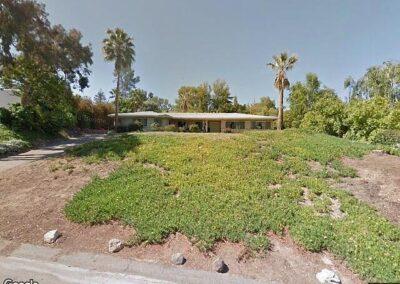 Thousand Oaks, CA 91362